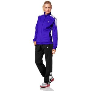 adidas Performance Trainingsanzug