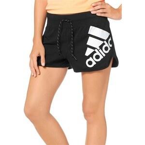 Shorts adidas Performance schwarz L (44/46),XL (48),XS (32/34)
