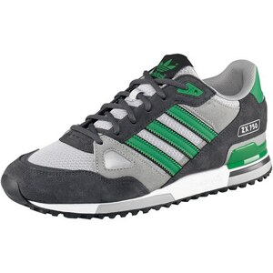 adidas Originals ZX750 Sneaker