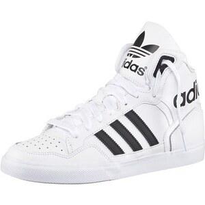 adidas Originals Extraball W Sneaker