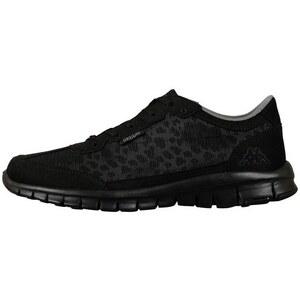 KAPPA Sneaker »CELEBRATION«