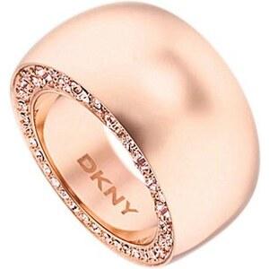 Ring, DKNY