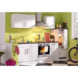Küchenblock »Dublin«, Breite 270 cm