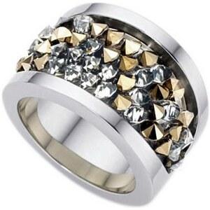 Ring, s.Oliver