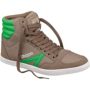 Kappa Seoul Mid Sneaker