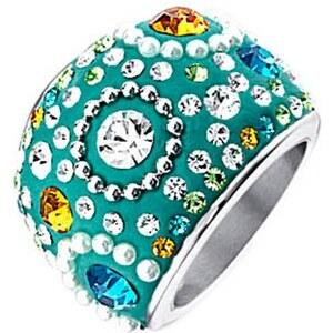Ring, firetti