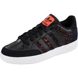 adidas Originals Varial Low Sneaker