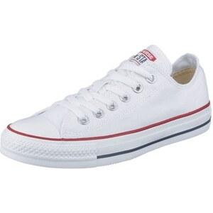 Converse Chuck Taylor AS Core Ox Sneaker