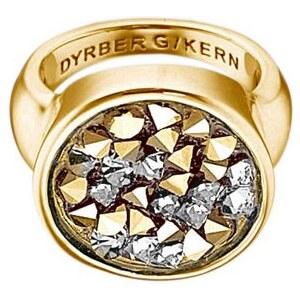 Ring, DYRBERG/KERN, »Daniela«
