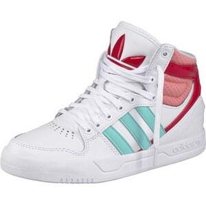 adidas Originals Court Attitude K Sneaker