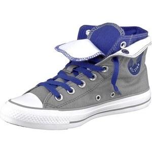 Two Fold Sneaker Converse blau 36,37,38,39,40