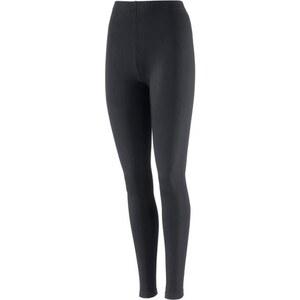 Aniston Leggings