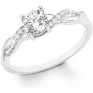 Ring, »SO1231/1-4«, s.Oliver