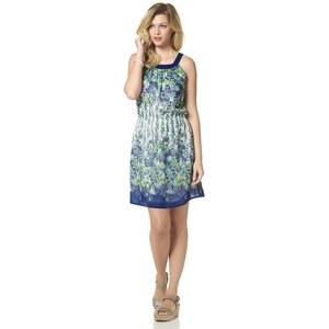 Tamaris Sommerkleid »bedruckt aus luftiger Chiffon-Qualität«