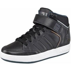 adidas Originals Varial Mid J Sneaker