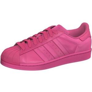 adidas Originals Superstar Supercolor Herren Sneaker