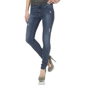 Only 5-Pocket-Jeans »Ultimate«