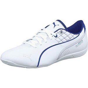 Puma MAMGP Drift Cat 6 Sneaker