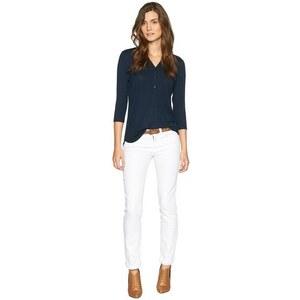TOM TAILOR Jeans »Alexa slim«