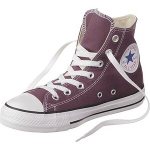 Converse Sneaker, »Chuck Taylor All«