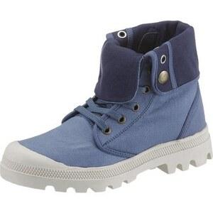 Arizona Boots in Worker-Optik