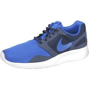 Nike Kaishi NS Sneaker