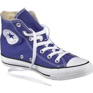 Converse Chuck Taylor AS Core Sneaker