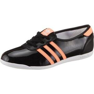 Sneaker, »Forum Slipper 2.0 K«, adidas Originals
