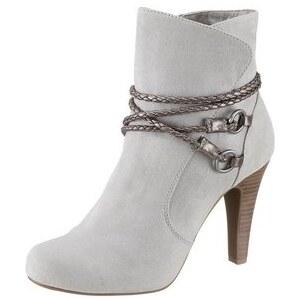 High Heel Stiefelette, Tamaris
