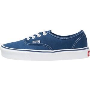 Vans AUTHENTIC LITE Sneaker low navy/white