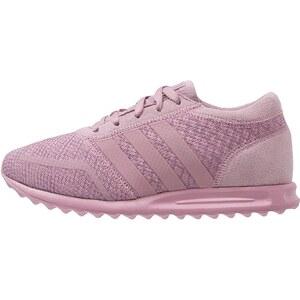 adidas Originals LOS ANGELES Sneaker low shiny pink