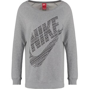 Nike Sportswear RALLY Sweatshirt grey