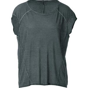 2nd Day Jersey Mofo T-shirt