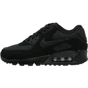 Nike Sportswear AIR MAX 90 ESSENTIAL Sneaker low black