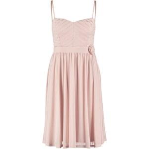s.Oliver Cocktailkleid / festliches Kleid faded rose