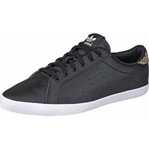 adidas Originals Miss Stan W Sneaker