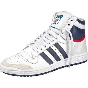 adidas Originals Top Ten Hi Sneaker