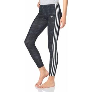 adidas Originals NEW LEGGINGS Leggings