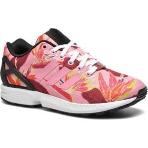Adidas Originals - Veritas Mid - Sneaker für Damen / mehrfarbig