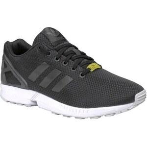 Sneaker ZX Flux adidas Originals schwarz 38,39,40,41,42,43,44,45,46,47