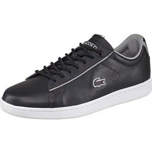 Lacoste Carnaby Evo EDG Sneaker