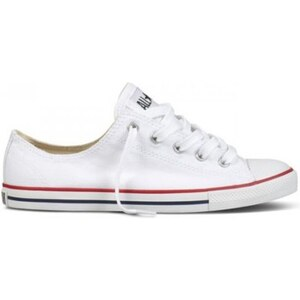 Converse Chaussures SLIM BASSE