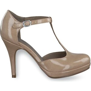 WORTMANN Fashion Retail GmbH & Co. KG Taggia