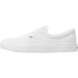 Vans ERA Sneaker low true white