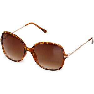 Lindex Sunglasses