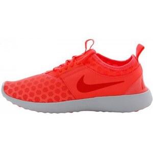 Nike Chaussures Zenji - 724979-800