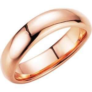 Ring, Gerry Weber
