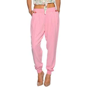 Tom Tailor Harems Pants Damen XS rosa