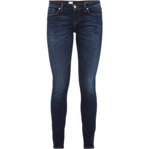 Tommy Hilfiger Stone Washed Jegging Fit Jeans
