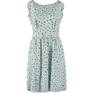 mint&berry Freizeitkleid misty blue